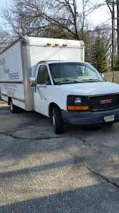 Gas Bottles With A Box Van? Landscape Box Truck Lovely Isuzu Npr Hd 2002 Van Trucks 2012 Freightliner M2 Box Van Truck For Sale Aq3700 2018 Hino 258 2851 2016 Ford E450 Super Duty Regular Cab Long Bed For Buy Used In San Antonio Intertional 89 Toyota 1ton Uhaul Used Truck Sales Youtube Isuzu Trucks For Sale Plumbing 2013 106 Medium 3212 A With Liftgate On Craigslist Best Resource 2017 155 2847 Cars Dealer Near Charlotte Fort Mill Sc