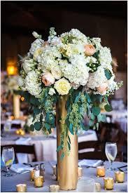 Silk Rose Petals Fantastic Jar Flower 1h Vases Wedding Bud Vase