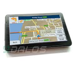 5 Gps 256 Reviews - Online Shopping 5 Gps 256 Reviews On ... Rpm Track Reviews Online Shopping On Dezlcam Lmthd Semi Truck Gps Garmin Tom Trucker 6000 Sat Nav Review Cobra Electronics 7600 Pro Navigation Systems Why Im Using The 570lmt Unboxing Youtube Amazoncom Dezl 5 Lifetime Best 2018 Top 10 7715 Lm Automobile Portable Navigator Sports My Rand Mcnally Tnd 730 Basic And Use For Rv Drivers Unbiased