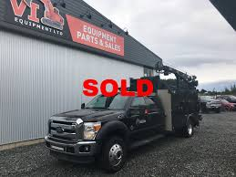 Ford F550 4X4 Crew Cab Diesel Shop Truck - V.I. Equipment 2017 Ford F550 Xl Fargo Nd Truck Details Wallwork Center 2014 Ford Crew Cab 4x4 9 Flatbed Youtube Commercial Trucks 2006 Crew Cab Rollback Diesel Tow T New Xlt 4x4 Exented Cabjerrdan Mpl40 Wrecker Brush 4wd Diesel Engine Super Duty Chassis Over 12 Million Miles F550super4x4 Powerstroke W Chevron Renegade408ta Light Duty 2011 Service Russells Sales 16 Mechanics Truck Tates Bucket Boom For Sale Used F550 Diesel Shop Vi Equipment