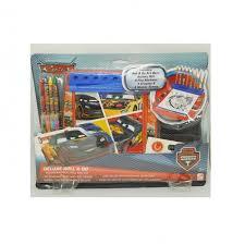 bureau cars disney bureau d activités cars disney jeux jouet coloriage 620