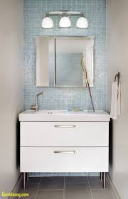Bathroom: Bathroom Lighting Ideas Elegant Perfect Bathroom Vanity ... Sink Tile M Fixtures Mirror Images Wall Lighting Ideas Small Image 18115 From Post Bathroom Light With 6 Vanity Lighting Design Modern Task Serene Choose One Of The Best Ideas The New Way Home Decor Square Redesign Renovations Layout Bathroom Mirror Selfies Archives Maxwebshop Creative Design Groovy Little Girl Little Girl Cool Double Industrial Brushed For Bathrooms Ealworksorg Awesome Accsories Lovely Nickel Powder Room 10 Baos Cuarto De Bao