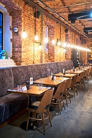 The Breslin Bar And Grill by 117 Best Coffee Shop Ideas Images On Pinterest Restaurant
