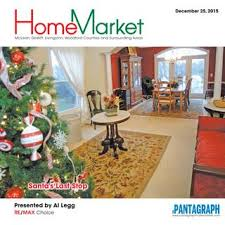 Home Market – June 24 2016 by Panta Graph issuu