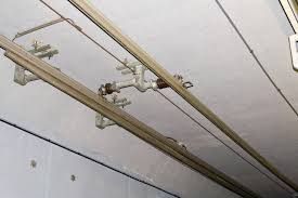 Static Dissipative Tile Grounding Detail by Ground Static Shocks All Over The Building Electrical