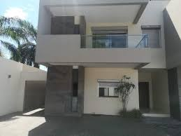 100 Triplex Houses Rental Villa Duplex 4 Rooms Cocody Golf4 House For Rent In