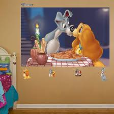 Fathead Baby Wall Decor by Graphics For Lion King Fathead Wall Graphics Www Graphicsbuzz Com