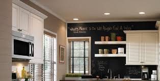 awesome recessed lighting buying guide for kitchen attractive