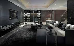 Black Carpet Living Room Ideas Carpets For