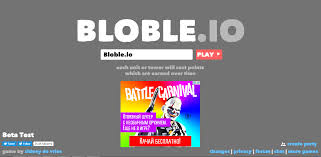 Bloble.io - Hacked Unblocked Games 500 Destructo Trucks Vineng Llc Diepio Unblocked Games And Roms Truck Best 2018 A Game Play Review Getaway Is One Big Wreck Nfs Payback Cars Unlocker Savegame 20 Youtube Angry Snakes Hacked Unblocked Games 500 Zombsroyaleio Truckdomeus