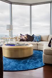 Bernhardt Cantor Sofa Dimensions by 218 Best Bernhardt Furniture Images On Pinterest Bernhardt