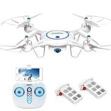 Rc Desk Pilot Drone by Syma X8g Headless Rc Quadcopter Drone 2 4ghz 4ch With 8mp Hd