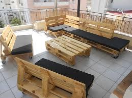 Classy Furniture Pallet Sofa Livingroom Image Ieyusdu Ideas