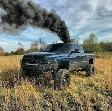 Diesel Whores - Home | Facebook
