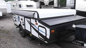 2017 Real-Lite RLT 10 ST   Al's Trailermart Fits Dodge Ram Truck 1500 22008 Rear Replacement Harmony Har5 42008 Ford F150 Supercrew Car Audio Profile Alinum Bed Banger Bar 2019 Gmc Sierra First Drive Review Gms New In Expensive Classic 2007 Pillar Har46 2500 0609 Front Door Speakers 2018 Honda Ridgeline Center Console Speaker Tailgate And Chevy Ck Pickup 881994 Dash Spt21gm Alpine Directfit System For Select 072014 Gm Rtle Crew Cab Ridgeland 5 Things To Know About The 2017