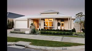100 Modern Homes Design Ideas Stoneleigh Home Dale Alcock