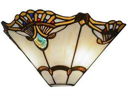wall lights wall sconce sale luxedecor