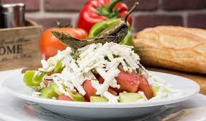 griechische küche ist köstlich und gesund tft mag