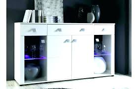meuble bas bureau armoire rangement conforama meuble bas bureau armoire rangement