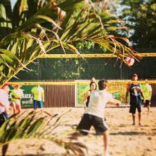 volleyball leagues signups patchogue ny dublin deck