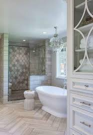 100 Small Master Bathroom Remodel Ideas - Decorapatio.com Stunning Best Master Bath Remodel Ideas Pictures Shower Design Small Bathroom Modern Designs Tiny Beautiful Awesome Bathrooms Hgtv Diy Decorations Inspirational Shocking Very New In 2018 25 Guest On Pinterest Photos Calming White Marble Fresh