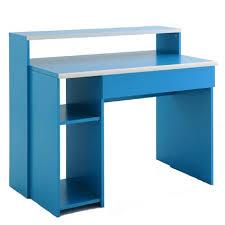 bureau bleu ikea bureau enfant garcon gallery of bureau pour ado garcon bureau