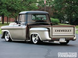 1959-chevy-apache-3100-rear-three-quarter.jpg (1600×1200) | Trucks ... 1959 Chevy Napco 3100 Pick Up Truck 4x4 1958 1957 61955 4wd 1959vyapache3100hreequarterjpg 161200 Trucks 195559 Truck Chassis Roadster Shop Chevrolet Apache Wallpapers Vehicles Hq File1959 Pickupjpg Wikimedia Commons 5559 And Gmc Trucks Home Facebook Ebrake Youtube Capt Hays American Soldier Truckin Magazine To For Sale On Classiccarscom 18 13 Available For Apache31 Shortbedstepside Ez Swaps