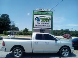 World Auto - Greer, SC - Dealer Of Quality Pre-Owned Cars And Trucks Our Local Dealer Cartersville Ga New Used Cars Trucks Sales Heavy Duty Truck Parts Its About Total Cost Of Ownership Bangshiftcom Pri 2014 Kenworth Wikiwand Bob Grayson Automotive Patings Art Studios Kids Video Car Carrier Youtube Big Vehicles Cartoons For Learn Numbers Video Xe Box Lot N Scale And Classics Taxi Flatbeds Cstruction Touch A San Diego Custom Inventory Spc Performance Offroad Street The Picture Show Fun