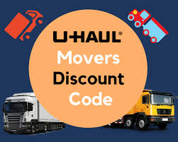 Uhaul Movers Discount Code - 80% Off Promo Coupons 2019