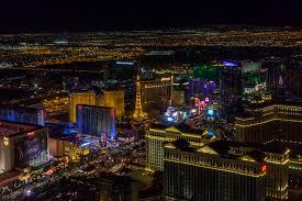 Halloween City Las Vegas Nv by Eater Vegas