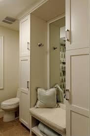 100 Pool House Interior Ideas Pool House Bathroom Exteriors By Kristin Peake S