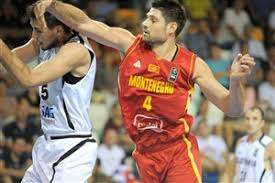 Maciej Lampe Nba Stats by Poland Opt For Experience In Qualification Campaign Fiba