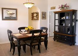 Modern Dining Room Sets With China Cabinet by China Cabinet Archaicawful Dining Room Sets With China Cabinet