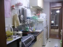 100 Small Japanese Apartments Kitchen Terrific Kitchen Design Ideas Baldoa Home
