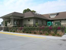 Image Gallery Eastern Star Masonic Home