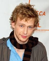 Johnny Lewis - Wikipedia Tommy Chong Credits Tv Guide The Xfiles Season 3 Rotten Tomatoes Biggest Villains In Dexter See What The Stars Are Up To Now Jason Gideon Criminal Minds Wiki Fandom Powered By Wikia Paul Walker Biography News Photos And Videos Page John Travolta Opens About Family Life For First Time Heres These Former Baywatch Lifeguards To Today Daily December 2011 Dimaggio Wikipedia Gotham Finale Recap All Happy Families Alike Ewcom Don Swayze Rupert Grint