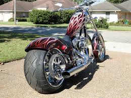 100 Mississippi Craigslist Cars And Trucks By Owner 787 Motorcycles Near Me For Sale Cycle Trader