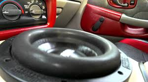 Custom Center Console Sub Box In A Single Cab S10 - YouTube 623 Best Subwoofer Boxes And Enclosures Subwoofers Car Audio Sub Box Center Console Install Creating A Centerpiece Truckin Kicker Comps 12 Inch 4 Ohm 40cws124 Ebay 9906 Chevy Silverado Ext Cab Truck Rockford Punch P1s412 Dual 8 8inch Ported Enclosure Standard Gmc Sierra Cheap For Find Single Basic Inch Subwoofer Box For A Truck Sub Boxes Pinterest Stereo Sealed Speaker