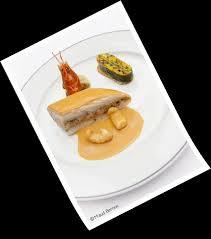 tecomah cuisine taittinger prix culinaire international