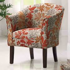 Accent Chair Autumn Leaves Print Fabric Back Chair Flared Arms Acme Fniture Darian Light Blue Fabric And Brown Accent Chair 59563 Risley Shadecrest Tan Rooms To Go Hd 09 Homey Design Old World European Victorian Moderately Scaled Corinna The Alenya Wood Arm Miami Direct Carson Carrington Camilla Century Navy Chairs With Craftmaster 054810 English With Deep Seat Better Homes Gardens Rolled Multiple Colors Sophia Bianca Midcentury Modern Sloped Track Arms Haley Jordan 552 552mountain View Cement Upholstered