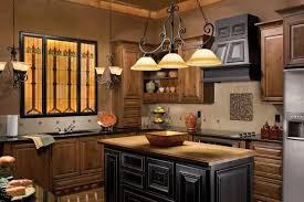 chandeliers design marvelous rustic kitchen lighting design