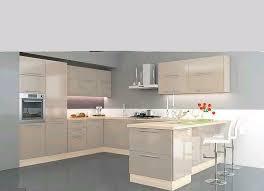 u form küche hochglanz verschiedene größen inkl planung