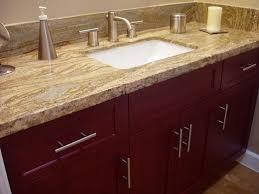Karran Undermount Bathroom Sinks by Rectangular White Biscuit Porcelain Ceramic Vanity Undermount
