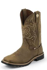 95 Best Justin Boots - Men's & Women's Cowboy Boots Images On ... Ultimate Guide To The Western Boot Boot Cowboy Boots 34 Best Laredo Life Images On Pinterest Cowgirl Georges Barn Amazoncom Ariat Fatbaby Toddrlittle Kidbig Anderson Bean Company Mens Brown Grizzly Bear Boots Fort Justin Kids Elephant Print Terra Brands George Strait 031 Series Pull On 81 Cowboy Cowboys Houston Livestock Show And Rodeo Commercial Presented By Georgia Steel Toe Oiler Work