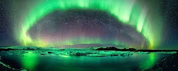 Northern Lights Your Alaska Cruise Cruise Blog ShoreFox