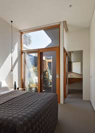 100 Fmd Casa Gallery Of Cross Stitch House FMD Architects 2