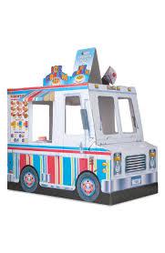 100 Melissa And Doug Trucks Ice Cream Food Truck Indoor Playhouse Nordstrom