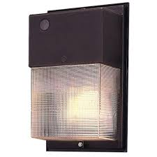cooper lighting w 35 h pc 35w high pressure sodium wall pack with