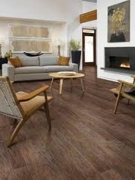 shaw floors engineered hickory in style camden hills color western