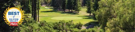 Pumpkin Ridge Golf Course Scorecard by Deep Cliff Golf Course Cupertino Ca